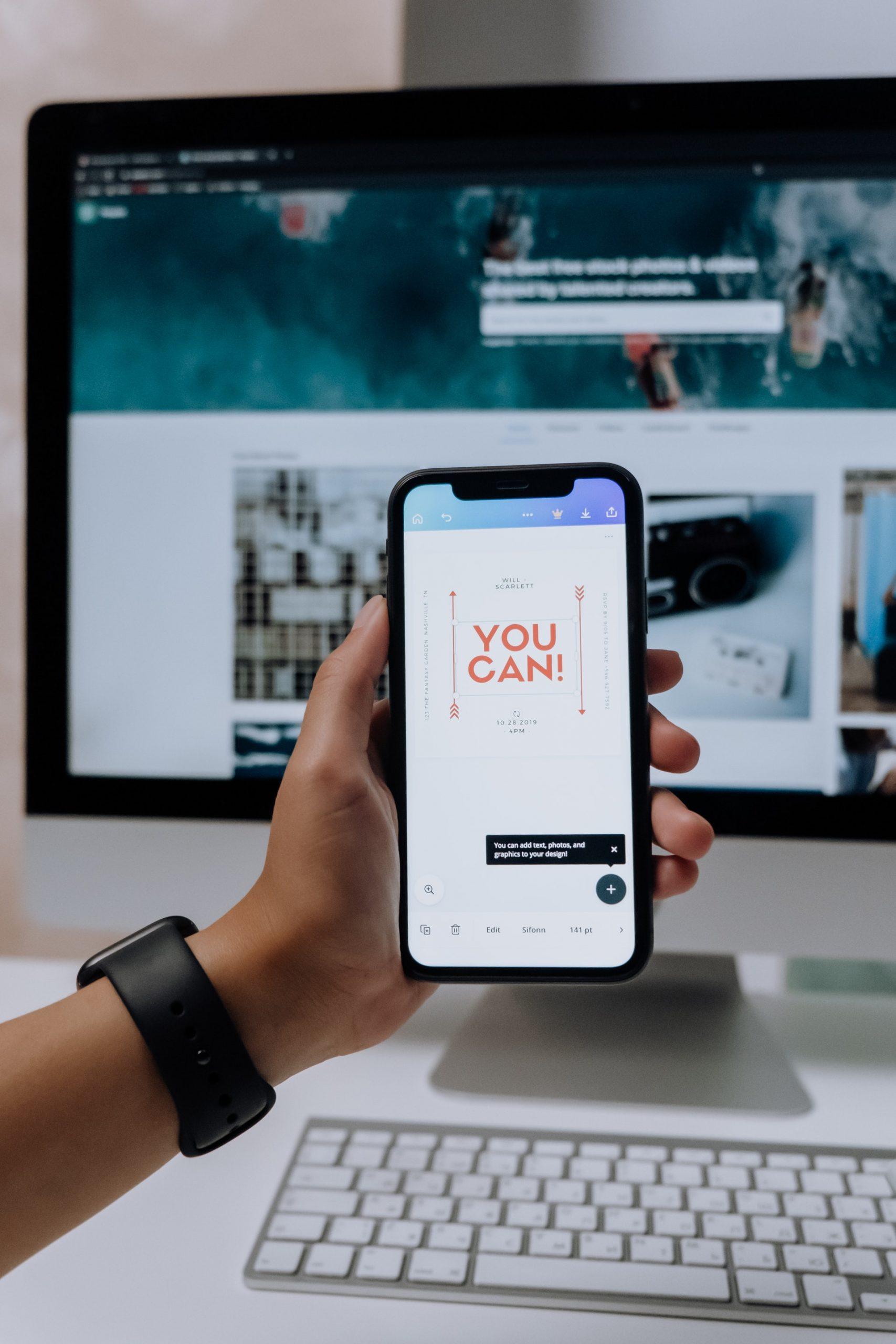 PowerApps – Wat Zijn De Voordelen Voor De Business?