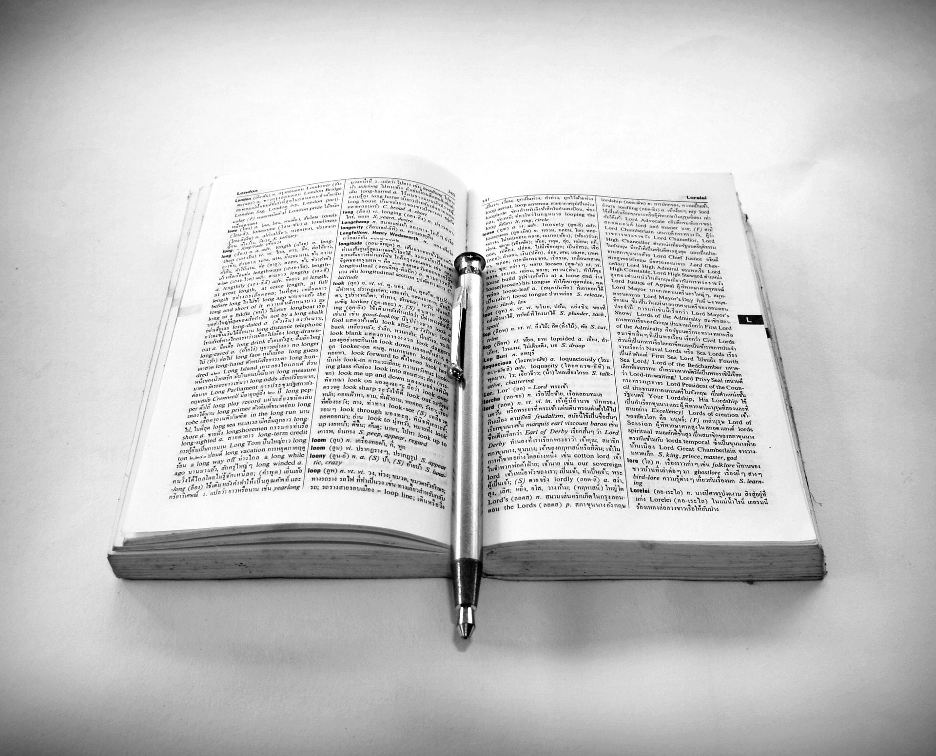 Lamy Vulpen Converters – Waarom Ik Hou Ze Zo Veel